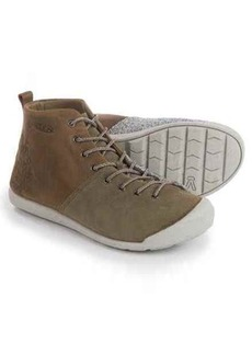 Keen East Side Boots (For Women)