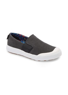 Keen Elena Slip-On Sneaker (Women)