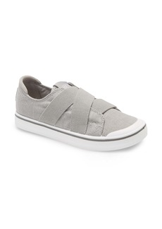 Keen Elisa IV Slip-On Sneaker (Women)