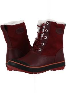 Keen Elsa Boot WP