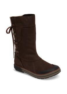 Keen Elsa Premium Tall Waterproof Boot (Women)