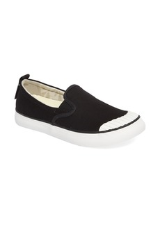 Keen Elsa Slip-On Sneaker (Women)