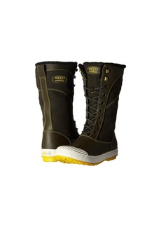 Keen Elsa Tall Canvas Waterproof