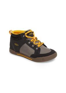Keen Encanto Wesley II High Top Sneaker (Toddler, Little Kid & Big Kid)