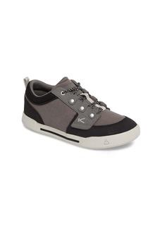 Keen Encanto Wesley Sneaker (Toddler, Little Kid & Big Kid)