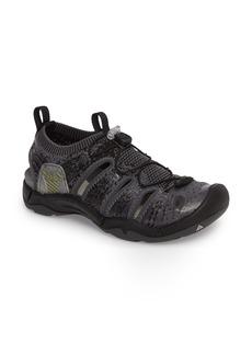 Keen EVOFIT One Sandal (Women)