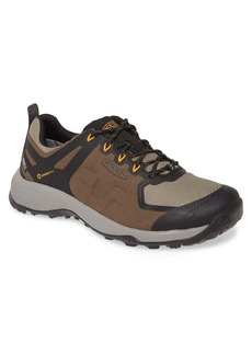 Keen Explore Waterproof Trail Shoe (Men)