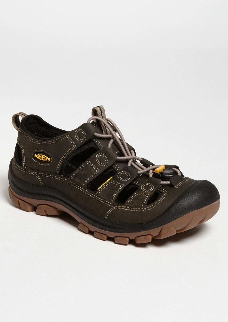 Keen 'Glisan' Sandal