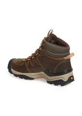 Keen Gypsum II Mid Waterproof Hiking Boot (Women)