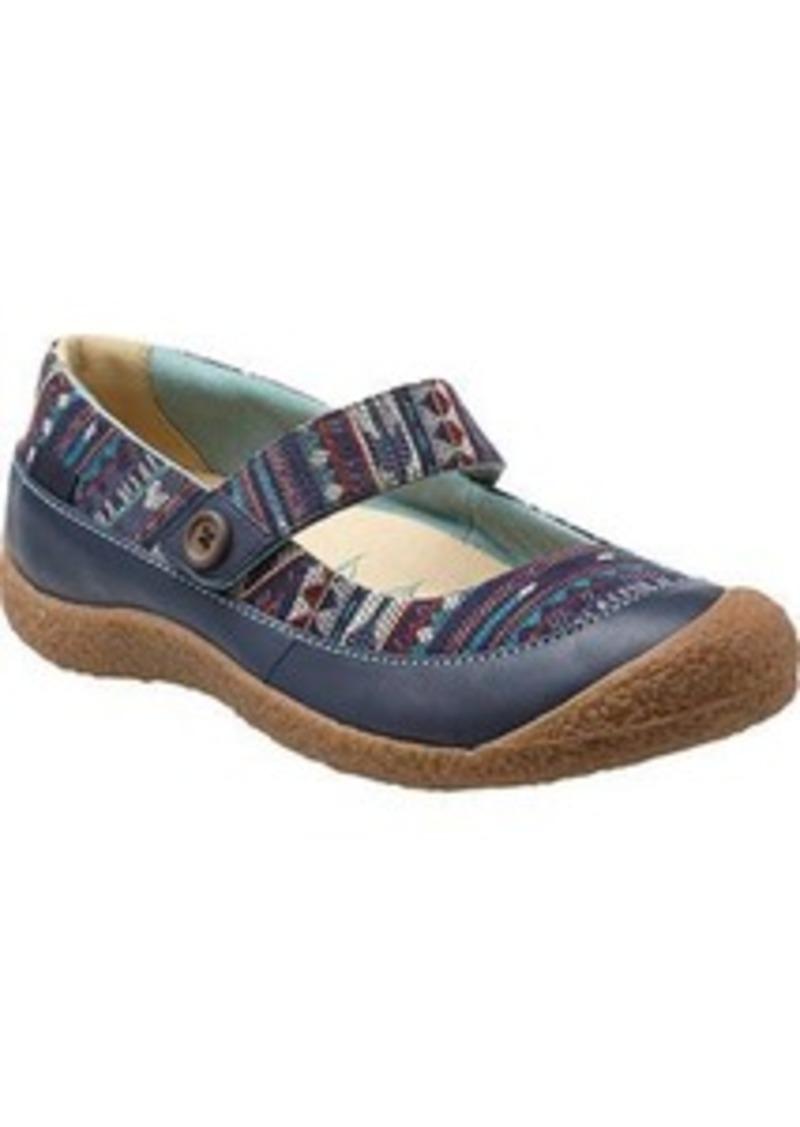 KEEN Harvest MJ Shoe - Women's