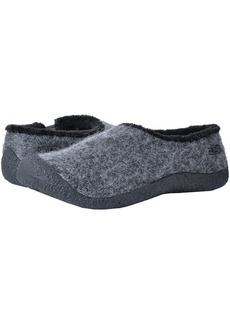 Keen Howser Slide Wool