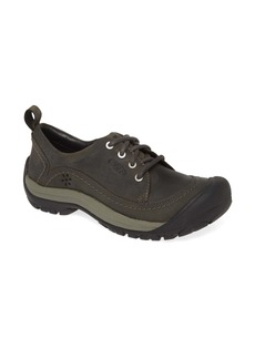 Keen Kaci II Derby (Women)