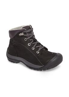 Keen Kaci Waterproof Winter Boot (Women)