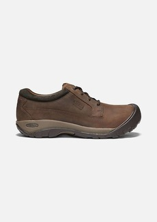 Keen KEEN Men's Austin Casual Waterproof Shoe