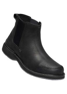 Keen KEEN Men's Eastin Chelsea Boot