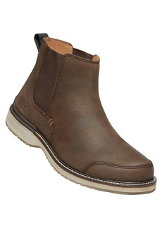 Keen KEEN Men's Eastin Chelsea Boot