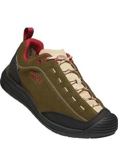 Keen KEEN Men's Jasper II WP Shoe