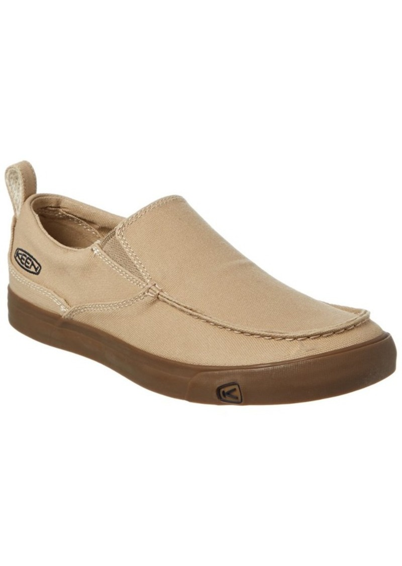 KEEN KEEN Men's Timmons Slip-On