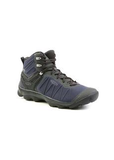 Keen KEEN Men's Venture Mid Height Waterproof Hiking Boots