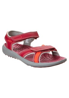 KEEN Keen Women's Aster Sandal
