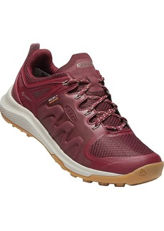 Keen KEEN Women's Explore WP Shoe