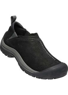 Keen KEEN Women's Kaci Winter Shoe