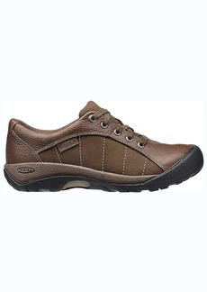 Keen KEEN Women's Presidio Shoe