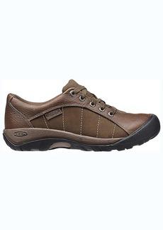 Keen KEEN Women's Presidio Shoe