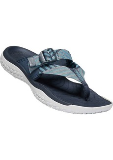 Keen KEEN Women's Solr Toe Post Sandal