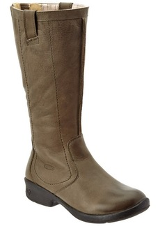 KEEN Keen Women's Tyretread Leather Boot