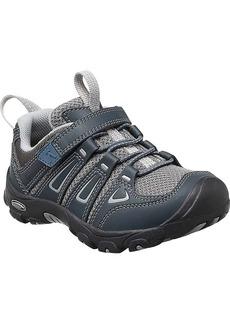 Keen Kids' Oakridge Low Boot
