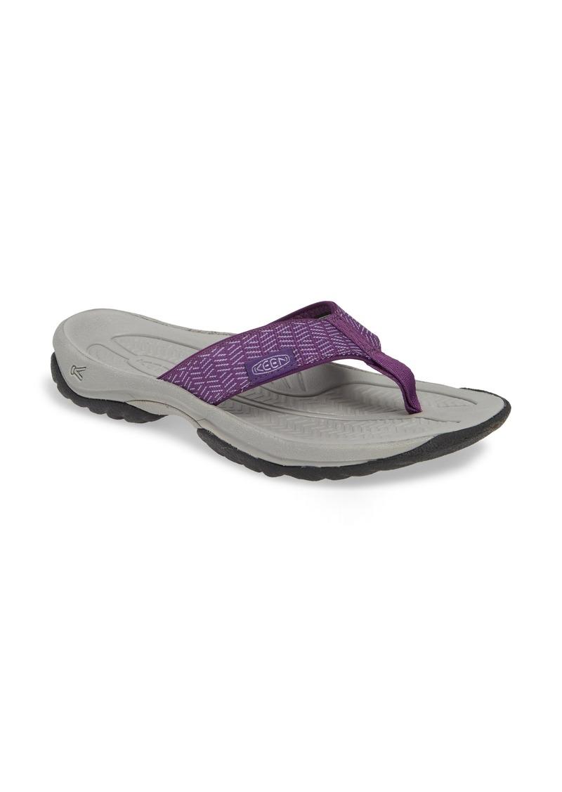 0112be924f5f Keen Keen Kona Flip-Flop (Women)