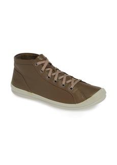 Keen Lorelai Chukka Sneaker (Women)