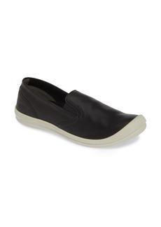 Keen Lorelai Slip-On Sneaker (Women)