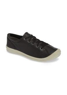 Keen Lorelai Sneaker (Women)