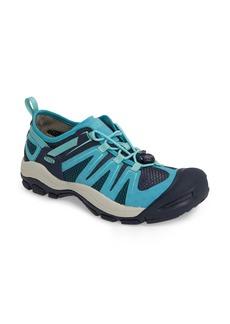 Keen McKenzie II Waterproof Sneaker (Women)