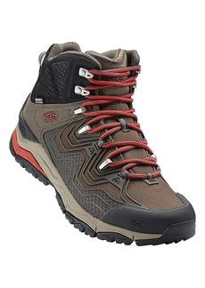 Keen Men's Aphlex Mid Waterproof Boot