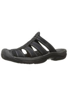 KEEN Men's  ARUBA II Sandals 11 D(M) US