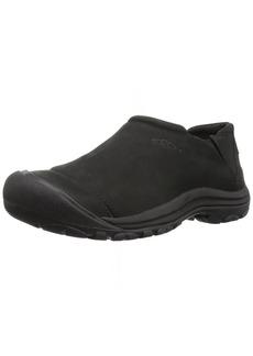 KEEN Men's Ashland-m Hiking Shoe