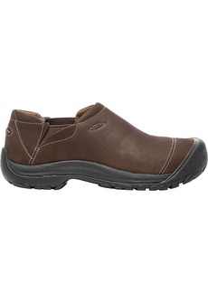 Keen Men's Ashland Shoe