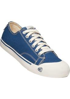 Keen Men's Coronado III Shoe