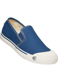 Keen Men's Coronado III Slip On Shoe