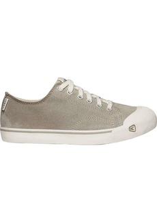 KEEN Men's Coronado III Suede Shoe