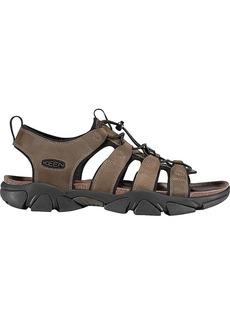 Keen Men's Daytona Shoe