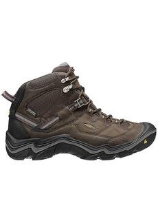 Keen Men's Durand Mid Waterproof Boot