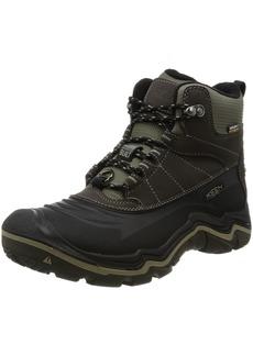 KEEN Men's Durand Polar Shell Shoe