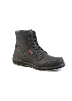 Keen Men's Eastin Boot