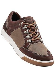 Keen Men's Glenhaven Explorer Shoe