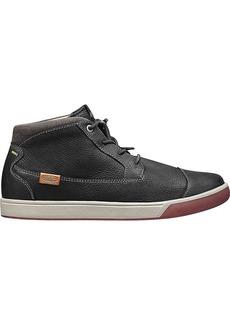 Keen Men's Glenhaven Mid Shoe
