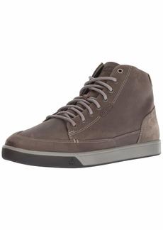 Keen Men's Glenhaven Sneaker MID